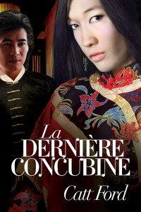 la-derniere-concubine-406608