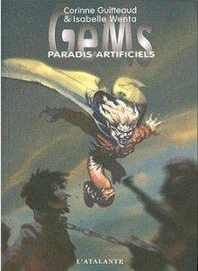 Paradis-artificiels