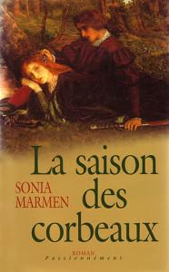 coeur-de-gael-tome-2-la-saison-des-corbeaux-601445