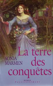 coeur-de-gael-tome-3-la-terre-des-conquetes-601309