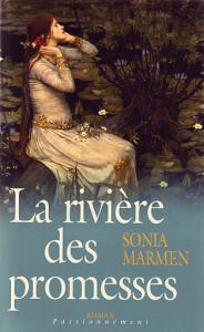 coeur-de-gael-tome-4-la-riviere-des-promesses-601295