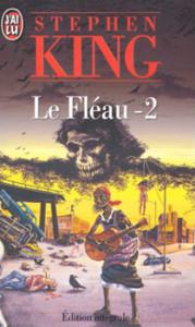 le-fleau-tome-2-3-4104263