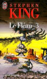 le-fleau-tome-3-3-1566772