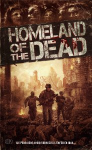 Homeland of the Dead (400) POCHE.indd
