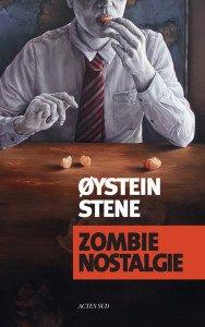 zombie-nostalgie-701239