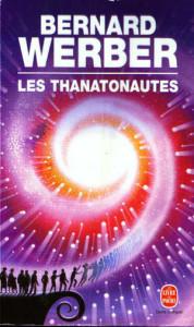 les-thanatonautes-187