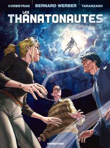 les-thanatonautes-tome-1-le-temps-des-bricoleurs-270298