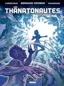 les-thanatonautes-tome-2-le-temps-des-pionniers-3236782