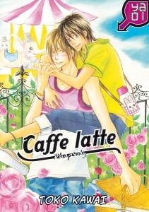 caffe-latte-rhapsody-238662