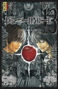 death-note-tome-13-986957