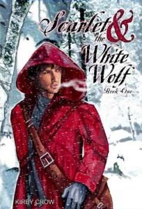 scarlet-et-le-loup-blanc-tome-1-le-colporteur-et-le-roi-des-bandits-840988