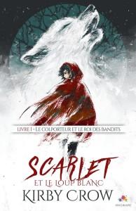 scarlet-et-le-loup-blanc-tome-1-le-colporteur-et-le-roi-des-bandits-863836