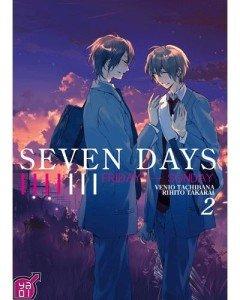 Seven-days (1)