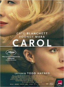 carol-102226