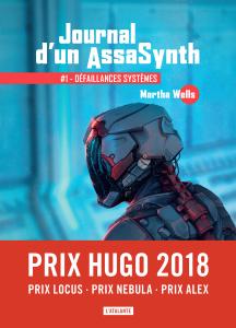 journal-d-un-assasynth-tome-1-defaillances-systemes-1187244