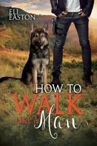 mad-creek-tome-2-comment-marcher-comme-un-homme-718146