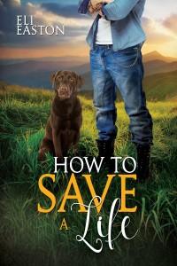 mad-creek-tome-4-comment-sauver-une-vie-1216220