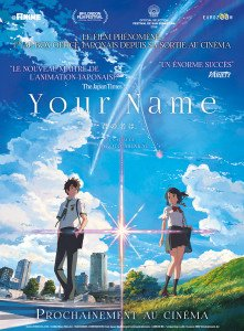 your-name-121738