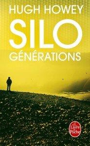 silo-generations-1005007