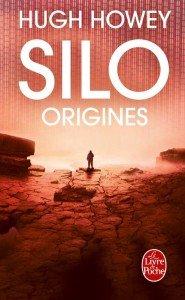 silo-origines-1005009