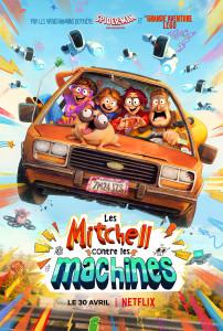 les-mitchell-contre-les-machines-165870