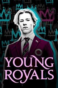 Young-Royals-Season-1-Episode-6